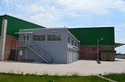 SanBernado04