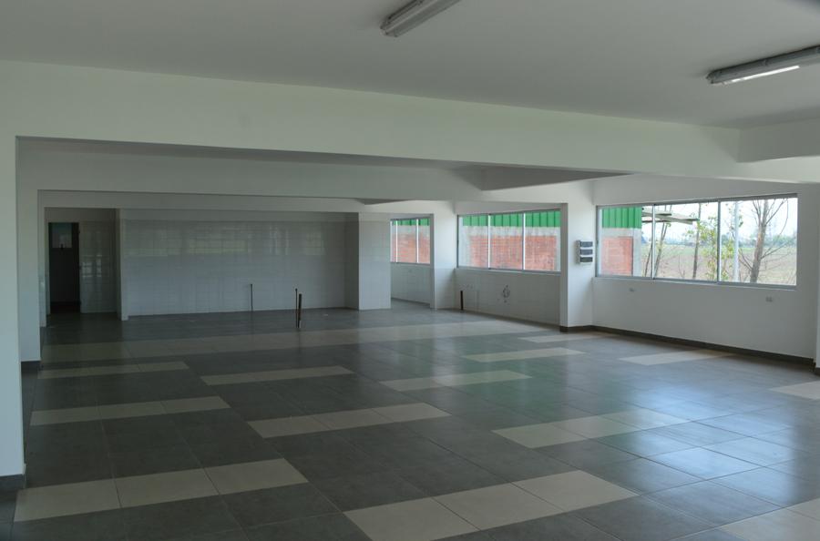 SanBernado05