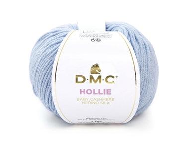 Lana Hollie DMC