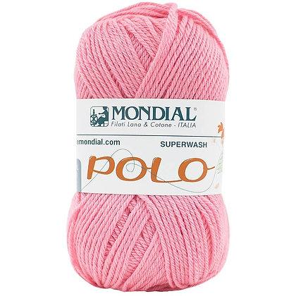 Polo (Nuovi colori)