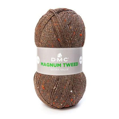 Magnum Tweed DMC