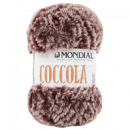 Coccola Frozen Mondial