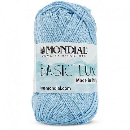 Basic Lux (Altri colori)