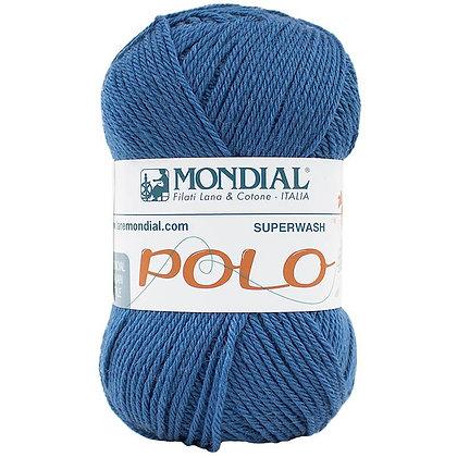 Polo Mondial