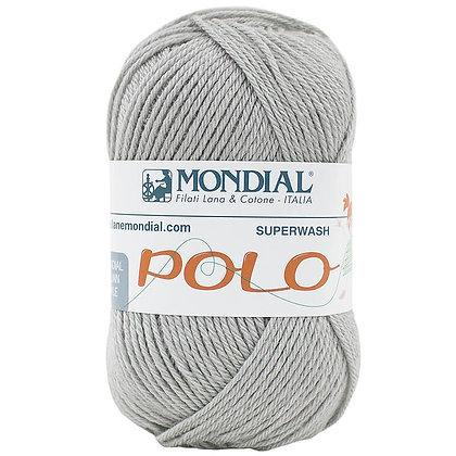 Polo Mondial (Altri colori)