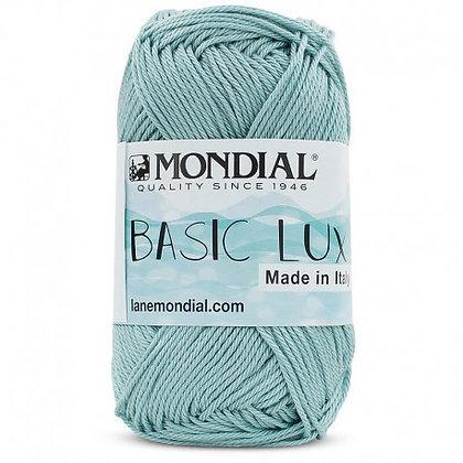 Basic Lux Altri colori