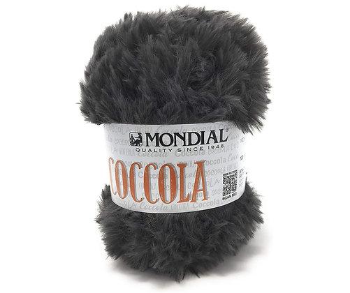 Coccola Mondial (altri colori)