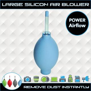 Multi Purpose High Power Silicon Air Blower