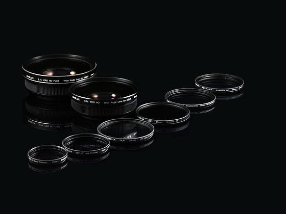Emolux LensFilter Family.jpg