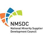 NMSDC-Logo.bmp