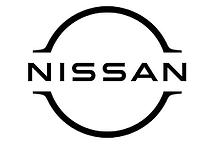 NISSIAN.png