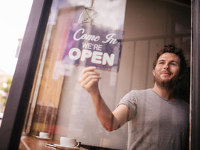 Small Businesses / Franchise