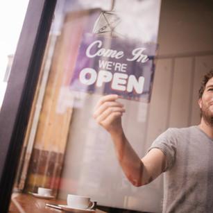 ใช้เงินด่วน สินเชื่อธุรกิจ ระยะสั้น อย่างไรให้เกิดประโยชน์สูงสุด ต่อธุรกิจ