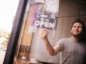 How to Avoid These Rookie Business Owner Mistakes