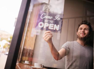 15 רעיונות לשיווק בוידאו בעסקים קטנים (כולל דוגמאות!)