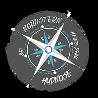 logo-nordstern-hypnose.png