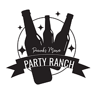 logo-party-ranch-peacocks-manor.png