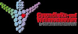 Logo_GuW_sh.png