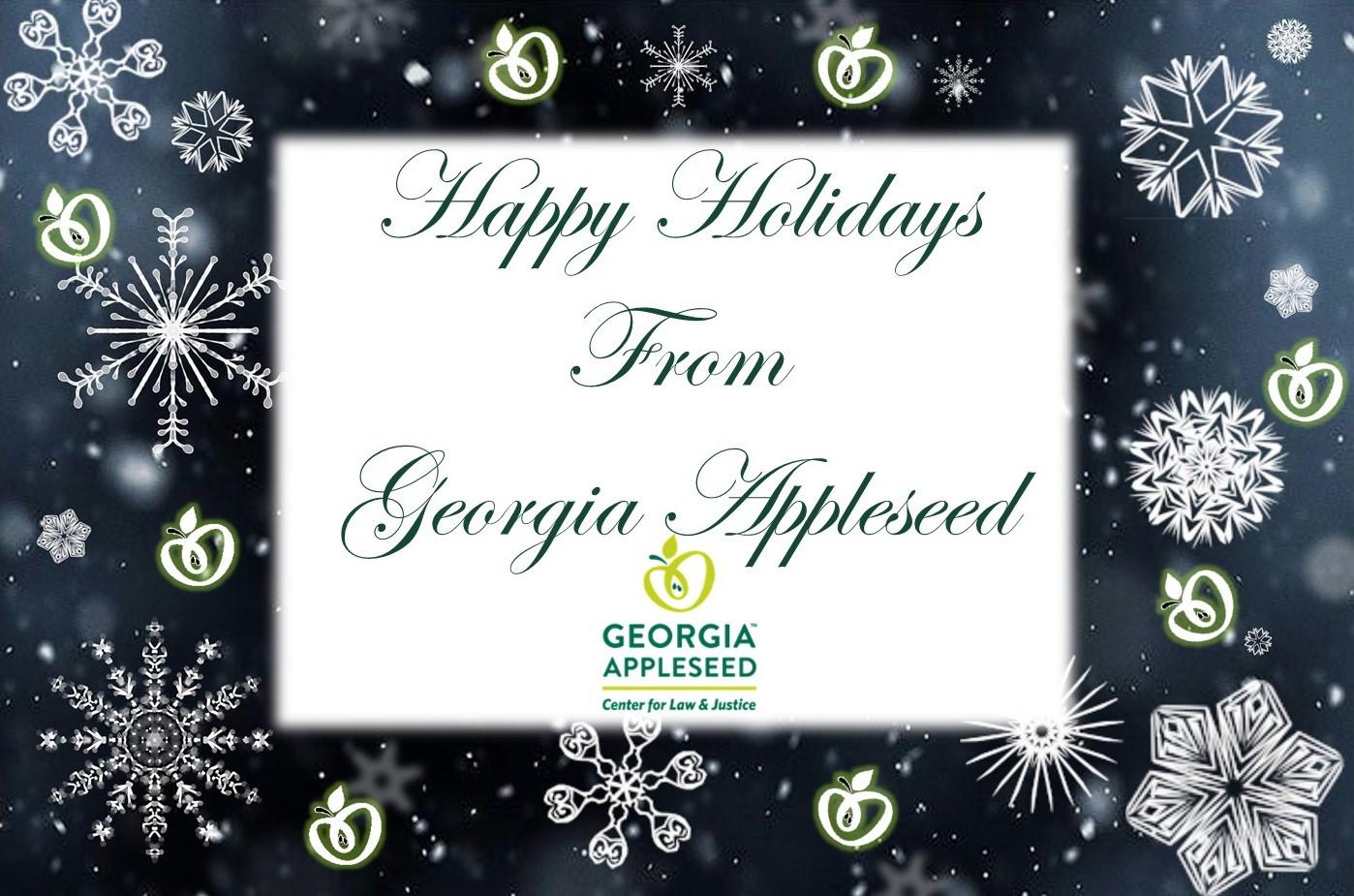 Happy Holidays postcard.jpg