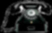 telephone1_edited_edited.png
