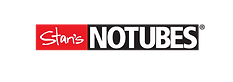 150303-Stans-NoTubes-Logo.png
