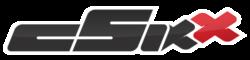 cSixx-logo_250x.png