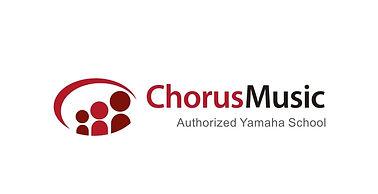 CMA18 Logo.jpg