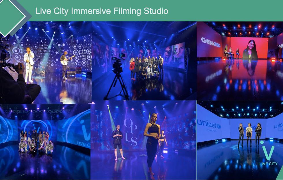 Live City Immersive Filming Studio.png