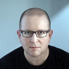 Rob Wells.jpg