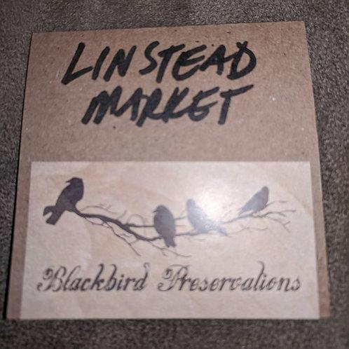 Linstead Market