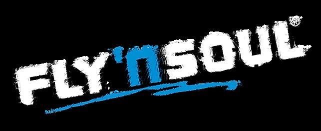 Flynsoul Logo