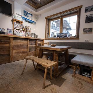Hellis Skischule Hinterglemm