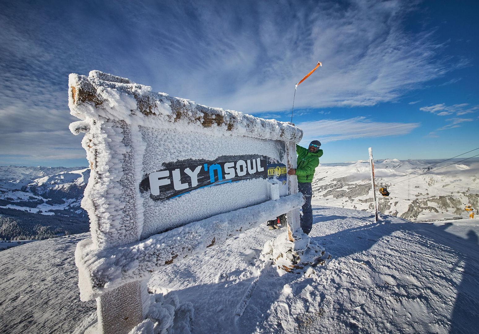 Winter Flynsoul.jpg