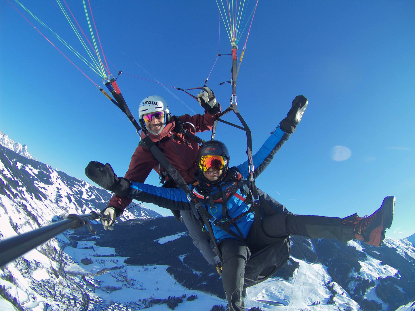 Tandemparagliding_Fly´n_Soul_Saalbach_.