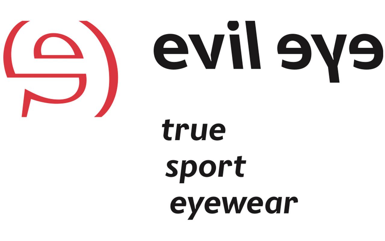 evil eye eyewear