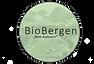 BioBegen_Logo_WEB.png