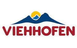 TVB Viehhofen