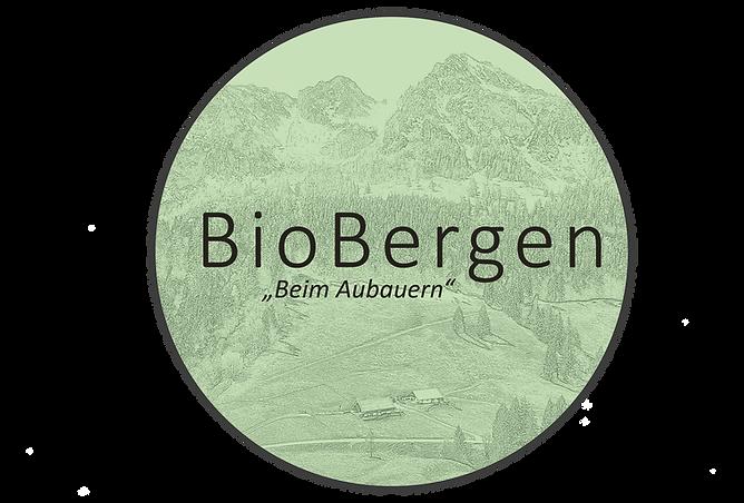 BioBergen_Logo.png