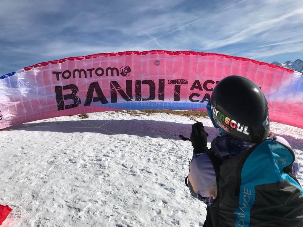 TomTom Bandit.jpg