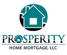 prospeperity home mortgage.jpg