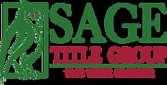 SageTitleGroup_H.png