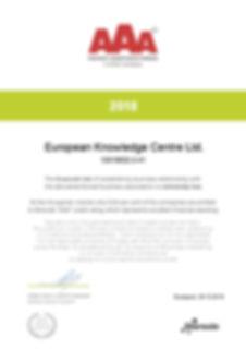 20181029 Európai Tudásközpont Kft._a_pag
