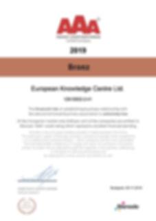 20191105 Európai Tudásközpont Kft._a_pag