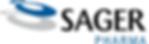 logo_sager.png