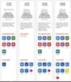 Enterprise Pricesnew.jpg