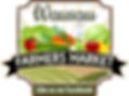 Wausau Farmers Market-logo.png