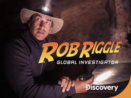Rob Riggle.jpg