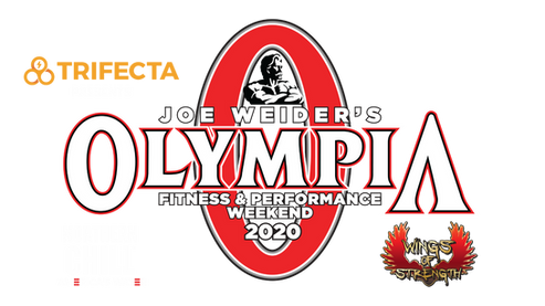 mr olympia.png