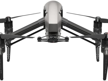 Thinking about buying a DRONE???
