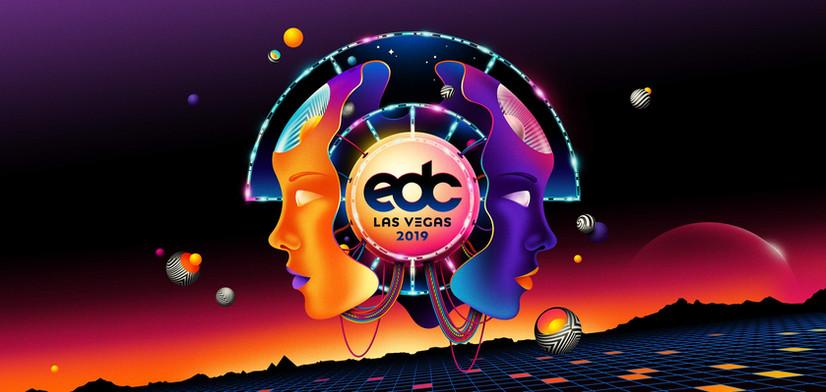 EDC 2019.jpg